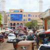 Odayaal dhaqameedyadii qaatay Amarkii Al-Shabaab oo lagu xiray Baydhabo