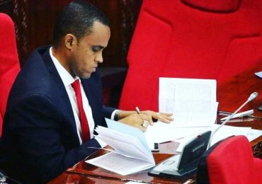 Tanzanian leader appoints first Somali person as deputy agriculture minister