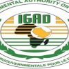 IGAD pledges support to Somalia in fight against al-Shabaab