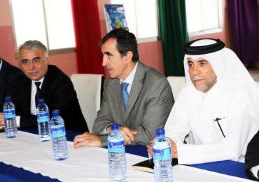 International community lauds Somali PM peace-building effort in Galmudug