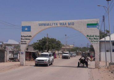 UPDATE: KISMAAYO oo maanta laga qaaday xannibaaddii saarneyd & Wararkii ugu dambeeyay…