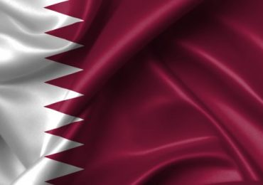 Qatar hands over 42 tons of humanitarian supplies for Somali flood victims