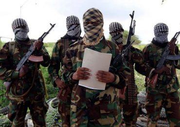 UPDATE: Ururka Al-Shabaab War ka soo saartay qaraxii lagu dilay mas'uuliyiin caan ah oo ka tirsanaa Hirshabeelle