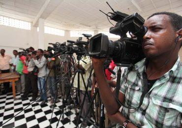 Somali Parliament passes revised media law