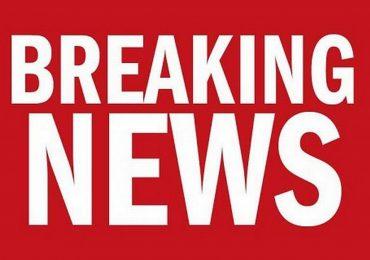 DEG DEG: Al-Shabaab oo toogtay 6 nin oo ay basaasnimo ku eedeeyeen