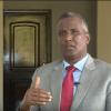 """C/raxmaan C/shakuur: """"Al-Shabaab heer waxay gaareen in ay Canshuur ka qaadaan Dekadda Muqdisho"""",!"""