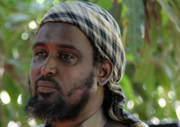 SNA: Al-Shabaab spokesman wounded in an operation