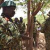 Maxaa ka jira in ciidamda Uganda ay ka cabanayaan Mushaar la'aan Todobo Bilood ah? (Ogow Xaqiiqda!)
