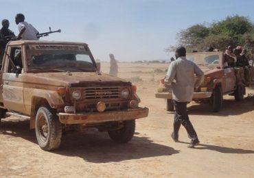 Wararkii ugu dambeeyay iyo Faah-faahin cusub oo ku saabsan dagaalkii qeybo ka mid ah Somaliland