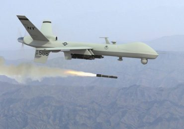 Three al-Shabaab fighters killed by US strike in Lower Jubba region
