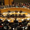 Security Council Committee on Somalia Meets with Expert Panel