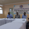 Galmudug Reconciliation Conference Postponed For The 3rd Time