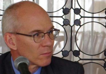 UN lauds Somalia on reaching debt relief under HIPC