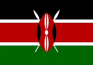 Dowladda Kenya oo markii ugu horreysay ka soo jawaabtay dalabkii DF Somaliya ee ku aadanaa Wasiir Janan
