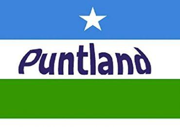 Madaxweynaha Puntland iyo Ku-xigeenkiisa oo isku khilaafay magacaabista guddiga KMG ee Doorashooyinka & Xaalka oo sii xumaaday
