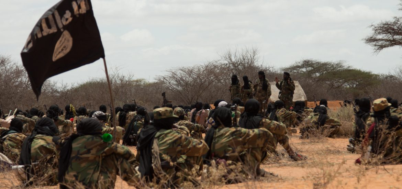 Al-Shabaab defector killed in kismayo