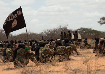 Dagaalkii Awdheegle & Khasaarahiisa iyo Al-Shabaab oo war ka soo saaray dagaalka