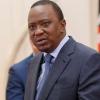 Kenya lobbies to get UN Security Council seat