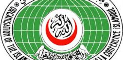 OIC calls for support for Djibouti's bid to win UN Security Council seat