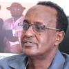 DHAGEYSO: Xukuumadda Somaliland iyo Dagaalka Ceel-Afweyn dadka ay ku eedaysay iyo khasaarihii oo kordhay