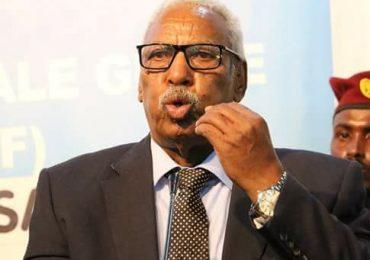WAR CUSUB: Maxaa ka jira in Xaaf uu ka baxay heshiisyadii uu la galay DF Somaliya?