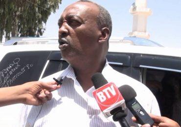 DHAGEYSO: Somaliland oo Jawaab Cad ka bixisay hadalkii madaxweynaha Puntland Saciid Deni! +War Cusub!