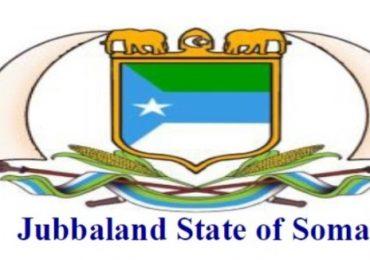 DHAGEYSO: Jubbaland oo war ka soo saartay dhaawaca Abuukaate Axmed Qolyar & Xaaladdiisa…