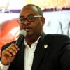 """Madaxweynaha Puntland: """"Madaxda DF Somaliya ma sameysan karaan muddo kororsi xileed, mana laga aqbali doono""""!"""