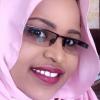 WAR CUSUB: Sidee ku timid in haweeney loo magacaabo ku-simaha agaasimaha wasaaradda gaashaandhigga Somaliya?!