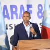 Somali PM urges political leaders to shun self-interest