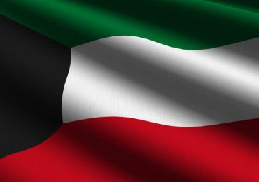 Kuwait to host donor Conference in support of Somalia education sector next year