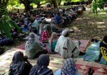 UPDATE: Xukuumadda Somaliya oo war deg-deg ah ka soo saartay Odayaashii u hoggaansamay amarka Al-Shabaab!