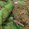 Mandera bans khat to prevent Coronavirus