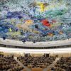 IFJ calls on UN Human rights Council to protect press freedom in Somalia