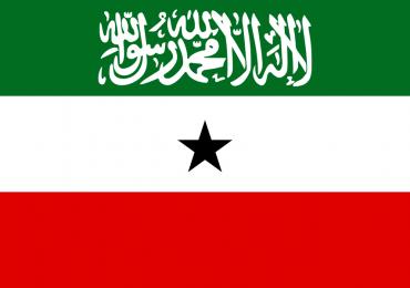 Somaliland arrests nine emirate men for illegal hunting