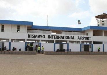XOG: Kenya oo amar cusub ka soo saartay diyaaradaha ka soo baxay Kismaayo ee taga Nairobi