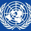 UN delivers supplies to flood-affected families in Beledweyne