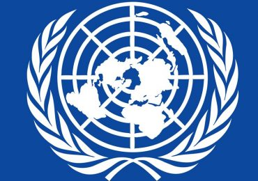 UN and World Bank officials to visit Somalia upscale social welfare