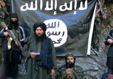 UPDATE: Ururka Daacish oo ku dhawaaqay hoggaamiye cusub, kaddib dilkii Al-Baghdadi