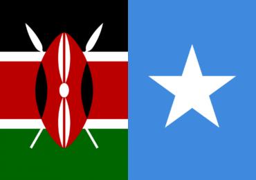 XOG XASAASI: Muxuu yahay heshiiska cusub ay Somaliya iyo Kenya gaareen? (Maxaa cusub?)