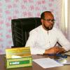 UPDATE: Puntland oo faah-faahin ka bixisay sababta ay u xirtay xafiisyo ay furteen Wasiirro ka tirsan DF Somaliya.