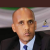 Leader of Ethio-Somali region congratulates PM Abiy for receiving Nobel Peace Prize