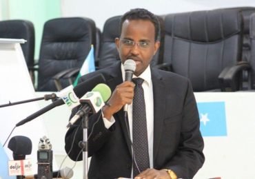 Galmudug candidates dismiss technical committee