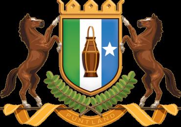 XOG LA HELAY: Puntland oo heshiis saameyn xooggan ku leh DF Somaliya la gashay Shirkadda Blackwater.