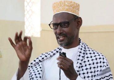 DAAWO VIDEO: Maxay khudbadaha Sheekh Cabdi Xayi u soo jiitaan dadka Soomaalida? +Arrimo Xasaasi ah