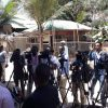 Somali Journalists decry restriction on covering parliamentary session