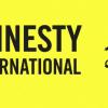 Amnesty: Duqeyntii Mareykanka ee Somaliya dad shacab ah ayuu ku laayay!