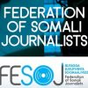 FESOJ joins MAP in condemning Puntland government for the closure of RTN TV station in Garowe