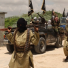 Al-Shabaab attacks village in Garissa County