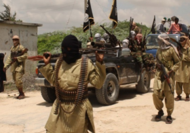 Kenya received warnings of imminent shabaab attack